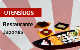 equipamentos-restaurante-japones